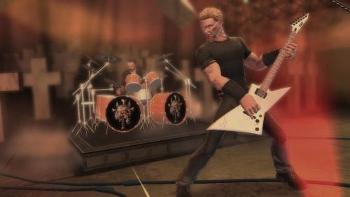guitar_hero_metallica